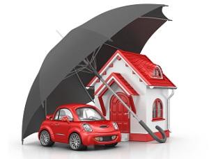 Hypotheken-en-verzekeringen
