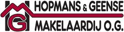Hopmans & Geense Makelaardij